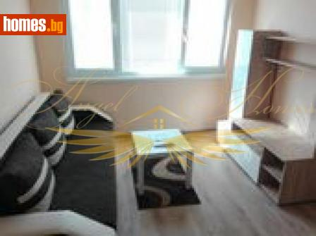 Едностаен, 21m² - Апартамент за продажба - 55837128
