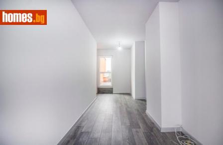 Мезонет, 161m² - Апартамент за продажба - 55908544