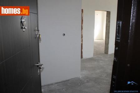 Тристаен, 112m² - Апартамент за продажба - 56029470