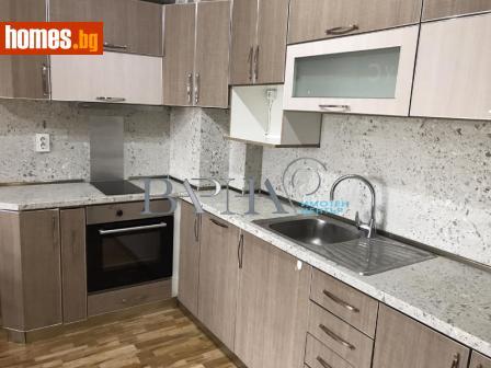 Двустаен, 70m² - Апартамент за продажба - 56284907