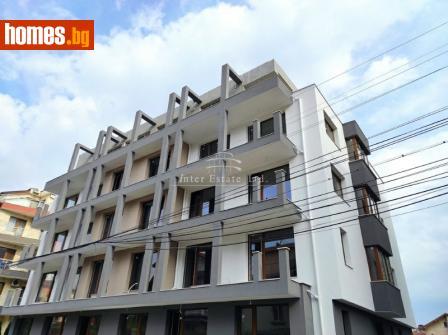 Тристаен, 94m² - Апартамент за продажба - 56357217