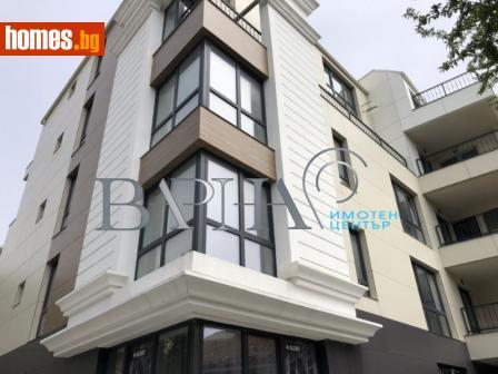Тристаен, 90m² - Апартамент за продажба - 56361239