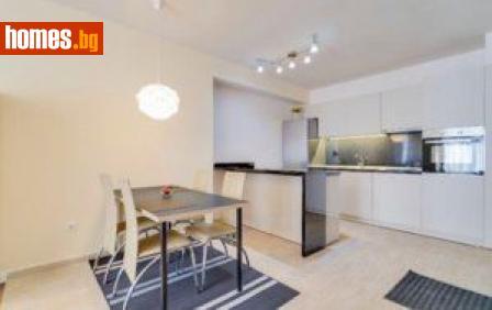 Двустаен, 60m² - Апартамент за продажба - 56408774