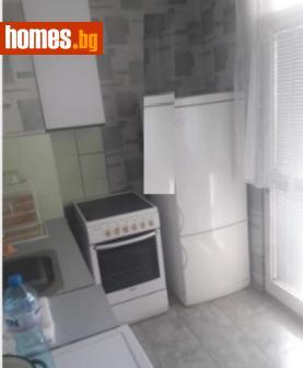 Двустаен, 65m² - Апартамент за продажба - 56455535