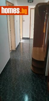 Тристаен, 96m² - Апартамент за продажба - 56455545