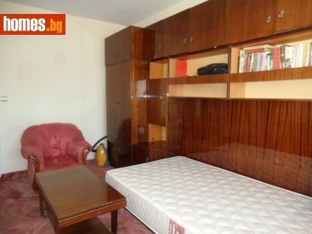 Двустаен, 65m² - Апартамент за продажба - 56455653