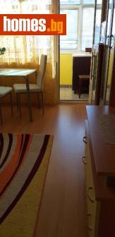 Двустаен, 60m² - Апартамент за продажба - 56455676