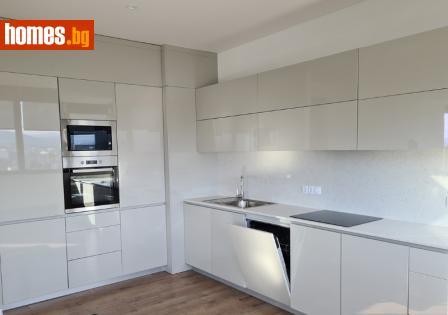 Четиристаен, 220m² - Апартамент за продажба - 56503398