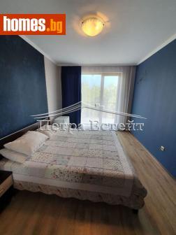 Двустаен, 74m² - Апартамент за продажба - 56520298