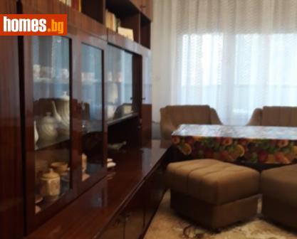 Двустаен, 65m² - Апартамент за продажба - 56728848