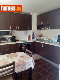 Тристаен, 85m² - Апартамент за продажба - 56768964