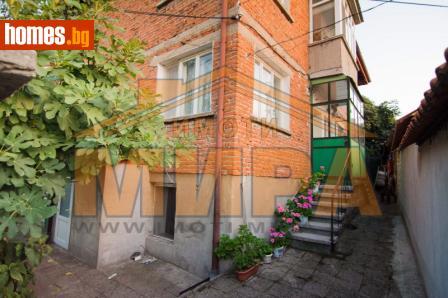 Тристаен, 69m² - Апартамент за продажба - 56929212