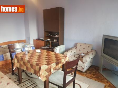 Двустаен, 48m² - Апартамент за продажба - 56933469