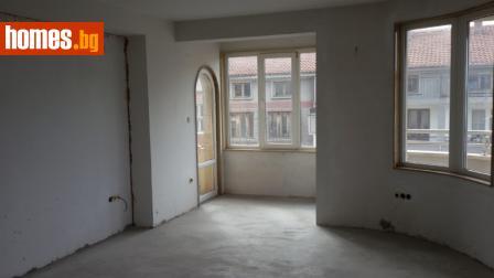 Тристаен, 135m² - Апартамент за продажба - 57204682