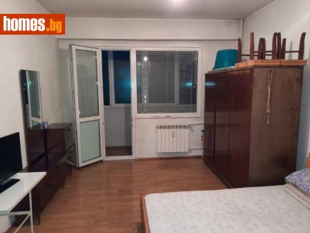 Двустаен, 59m² - Апартамент за продажба - 57412055