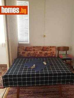 Едностаен, 36m² - Апартамент за продажба - 57576355