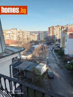 Многостаен, 150m² - Апартамент за продажба - 57974612