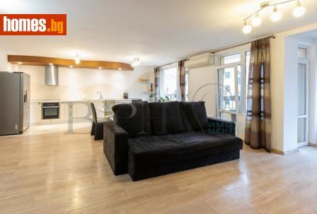 Тристаен, 145m² - Апартамент за продажба - 58122337