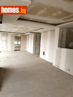 Тристаен, 250m² - Апартамент за продажба - 58174883