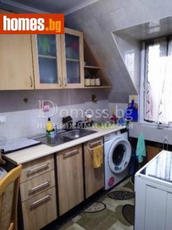Четиристаен, 97m² - Апартамент за продажба - 58177580