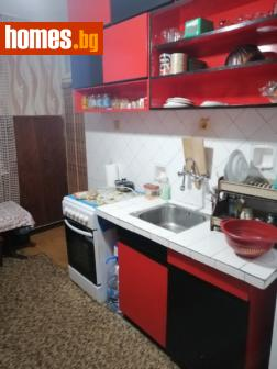 Двустаен, 60m² - Апартамент за продажба - 58186648