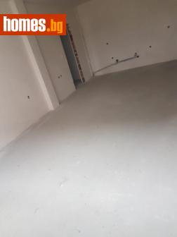 Двустаен, 72m² - Апартамент за продажба - 58231166