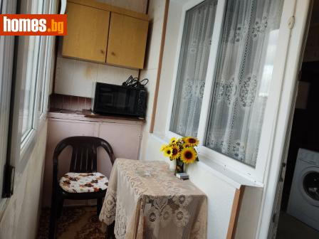 Двустаен, 68m² - Апартамент за продажба - 58318058