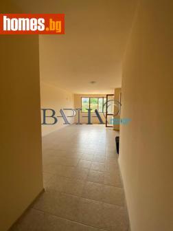 Тристаен, 90m² - Апартамент за продажба - 58455945