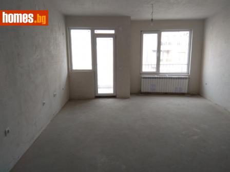 Тристаен, 100m² - Апартамент за продажба - 58463072