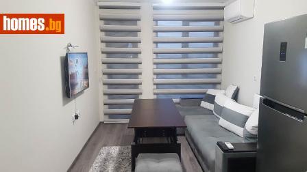 Двустаен, 60m² - Апартамент за продажба - 58464204