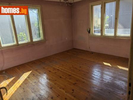 Четиристаен, 112m² - Апартамент за продажба - 58465318