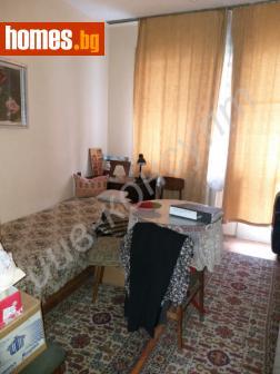Двустаен, 68m² - Апартамент за продажба - 58869490