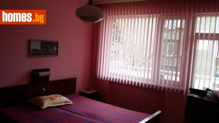 Многостаен, 115m² - Апартамент за продажба - 58938144