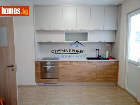 Многостаен, 118m² - Апартамент за продажба - 59004939