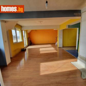 Мезонет, 164m² - Апартамент за продажба - 59076134
