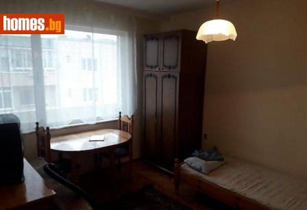 Двустаен, 50m² - Апартамент за продажба - 59076192