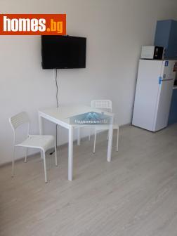 Едностаен, 42m² - Апартамент за продажба - 59140249