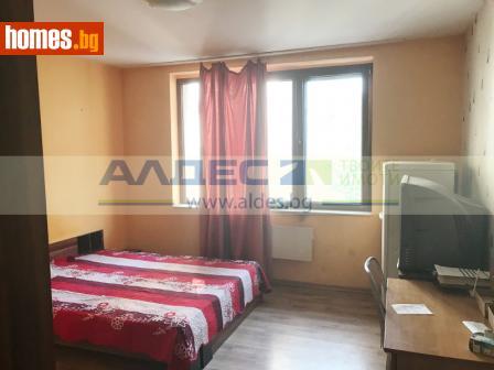 Многостаен, 148m² - Апартамент за продажба - 59250801