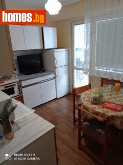 Тристаен, 80m² - Апартамент за продажба - 59258521