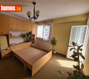 Многостаен, 120m² - Апартамент за продажба - 59269516
