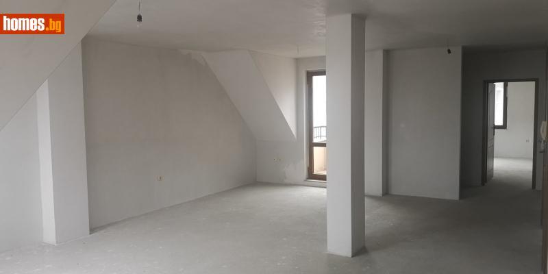 Тристаен, 254m² -  Идеален Център, Варна - Апартамент за продажба - Недвижимост-Варна ООД - 59402936