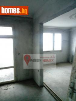 Четиристаен, 110m² - Апартамент за продажба - 59609492