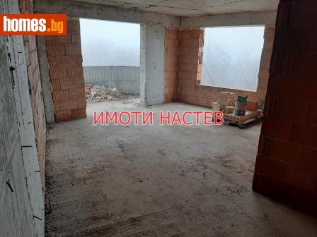 Тристаен, 97m² - Апартамент за продажба - 59743506