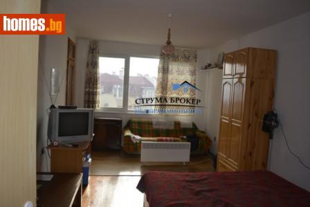 Многостаен, 160m² - Апартамент за продажба - 59798071