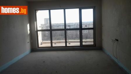 Тристаен, 114m² - Апартамент за продажба - 59889358
