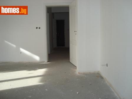 Тристаен, 120m² - Апартамент за продажба - 60015290