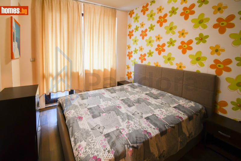Двустаен, 80m² - Кв. Бояна, София - Апартамент под наем - Пандора естейт - 60295889