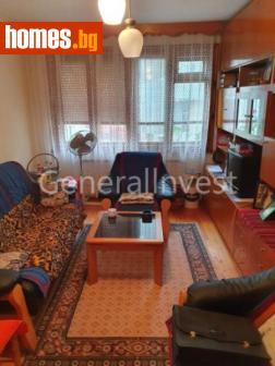 Четиристаен, 115m² - Апартамент за продажба - 60373013