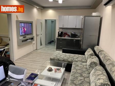 Четиристаен, 72m² - Апартамент за продажба - 60773307