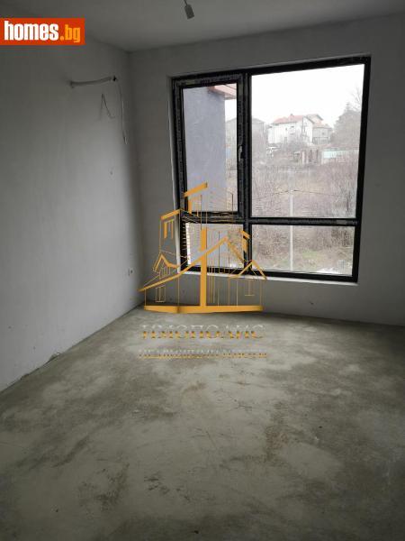 Тристаен, 94m² - Кв. Галата, Варна - Апартамент за продажба - Имополис ЕООД - 60886023